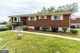 9201 Rolling View Drive - Photo 1