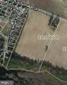 12.1 ACRES N Schumaker Drive - Photo 1