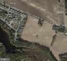 12.1 ACRES N Schumaker Drive - Photo 2