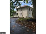 248 Davistown Road - Photo 1
