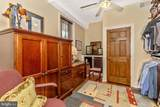 118 Church Street - Photo 44