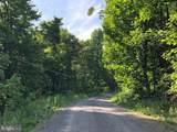 OFF Park Trail - Photo 10