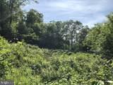 OFF Park Trail - Photo 4