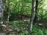 OFF Park Trail - Photo 7
