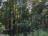 OFF Park Trail - Photo 9