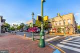 214 Market Street - Photo 48