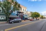214 Market Street - Photo 51