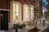 1736 Addison Street - Photo 24