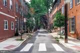 1736 Addison Street - Photo 25