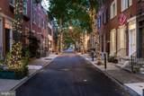 1736 Addison Street - Photo 26