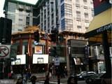777 7TH Street - Photo 3