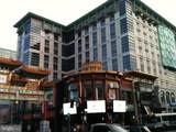 777 7TH Street - Photo 4