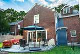 1354 Overbrook Road - Photo 21
