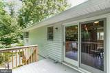 1541 Patuxent Manor Road - Photo 42