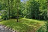 1541 Patuxent Manor Road - Photo 8