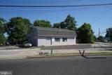 1002 Wheaton Avenue - Photo 1