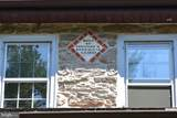 99-101 Krantz Mill Road - Photo 6