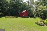 99-101 Krantz Mill Road - Photo 60