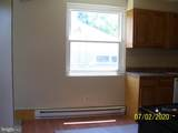 468 Middletown Road - Photo 10