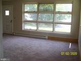 468 Middletown Road - Photo 11