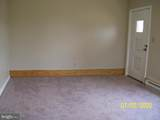 468 Middletown Road - Photo 12