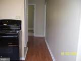 468 Middletown Road - Photo 13