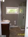 468 Middletown Road - Photo 14