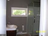 468 Middletown Road - Photo 15