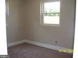 468 Middletown Road - Photo 17