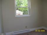 468 Middletown Road - Photo 18