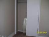 468 Middletown Road - Photo 19