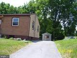 468 Middletown Road - Photo 2