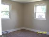 468 Middletown Road - Photo 20