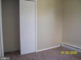 468 Middletown Road - Photo 21