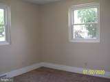 468 Middletown Road - Photo 22