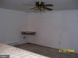 468 Middletown Road - Photo 24