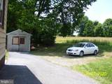468 Middletown Road - Photo 3