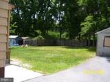 468 Middletown Road - Photo 4