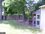 468 Middletown Road - Photo 5