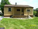 468 Middletown Road - Photo 6