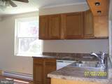 468 Middletown Road - Photo 7