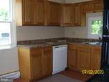 468 Middletown Road - Photo 9