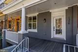 1356 Newton Street - Photo 5