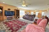 20955 Oakland Hall Road - Photo 37