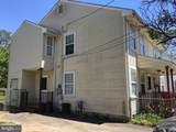 276 Church Street - Photo 4