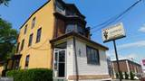 6712 Ridge Avenue - Photo 1