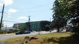 6712 Ridge Avenue - Photo 10
