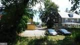 6712 Ridge Avenue - Photo 5