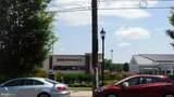 6712 Ridge Avenue - Photo 9
