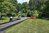 1478 Breezewood Court - Photo 40